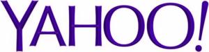 Suchmaschinen Yahoo