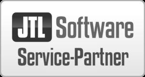 JTL Servicepartner