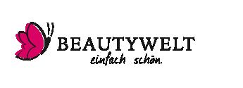 Beautywelt