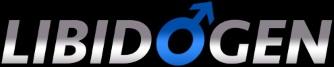 Libidogen Logo